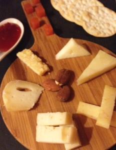 queijo, cheese