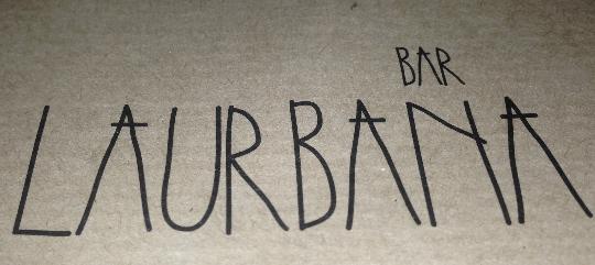 La Urbana Bar